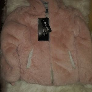 Other - Childs Coat